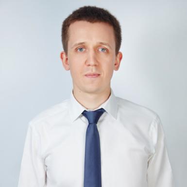 Алексей Тукнов, директор по инвестициям Maxfield Capital