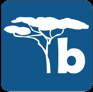 Busuu привлекла инвестиций на 4,6 миллионов долларов