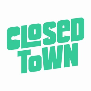 Closed Town