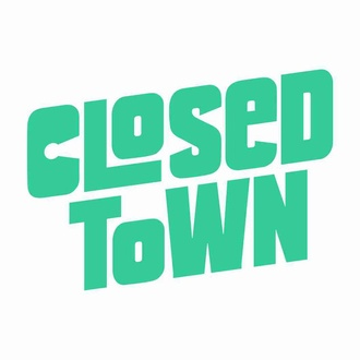 closedtownforum