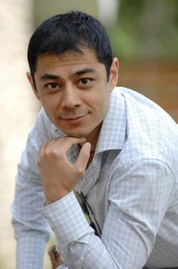 David-Yang