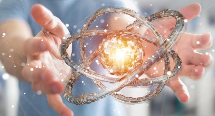 «Мы должны учитывать самые неожиданные сценарии». 7 мыслей Сатьи Наделлы о будущем ИИ