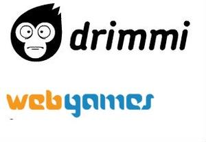 drimmi продан webgames
