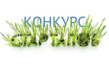 forbes-obyavlyaet-novyj-konkurs-startapov