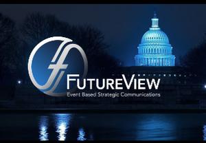 FUTUREVIEW