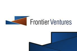 frontier ventures