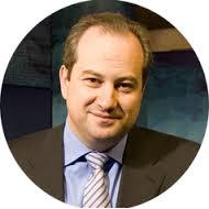 Герман Каплун, TMT Investments