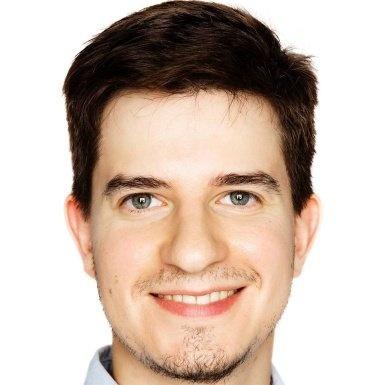 Андрей Гершфельд, партнер Flint Capital