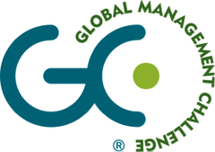 globalmanagementchallenge