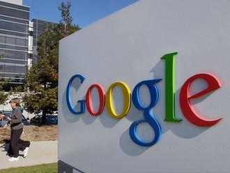 Когда на нашем континенте уже ночь, в США трудовой день в самом разгаре. Вчера в связи с ошибкой, допущенной одним из сотрудников Google, был преждевременно обнародован квартальный отчёт корпорации, что повлекло за собой падение акций компании, более чем на 8%!