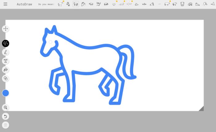 horse 2 796x485.png.700x427 q95 - Где брать нормальные картинки?