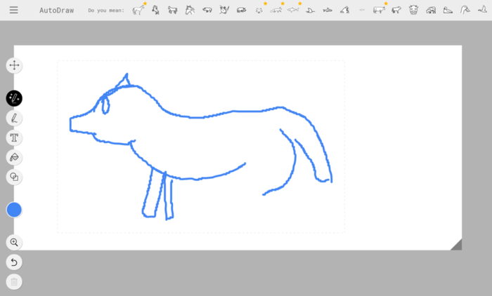 horse 796x480.png.700x422 q95 - Где брать нормальные картинки?