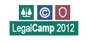 LegalCamp