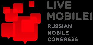 Live Mobile! Russian mobile
