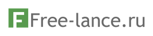free-lance