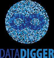 первый в Беларуси конкурс по интеллектуальному анализу больших данных