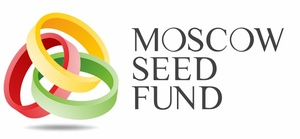 Moscowseedfund