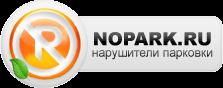 naberezhnye-chelny-realizuyut-shkolnyj-startap