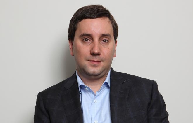 Андрей Романенко, QIWI, Run Capital