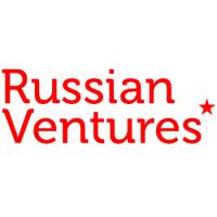 russian ventures