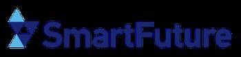 RVC SmartFuture