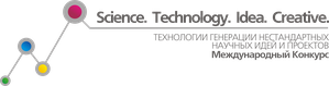 sciencetechnologyinnovation
