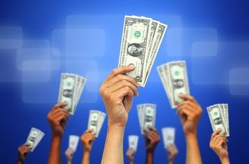 Фонд развития информационной демократии профинансирует стартапы