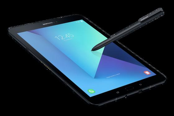 Самсунг объявил дату презентации Galaxy S8