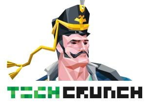 techcrunchmoscow2012