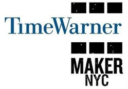 time warner maker studious