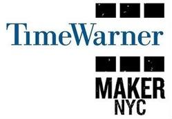 time warner maker studious