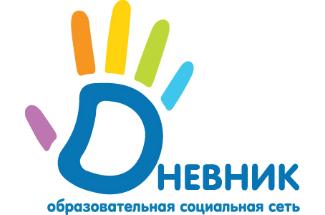 venchurnyj-fond-runa-capital-vlozhil-5-mln-v-shkol