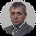 Владимир Гранкин, Ocean Ventures