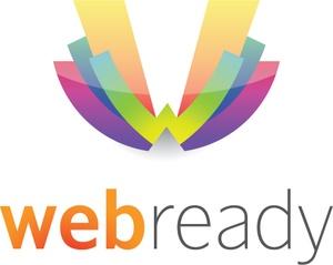 webready