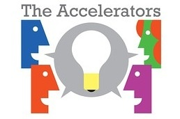 the wsj accelerator