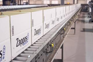 amazon-zappos
