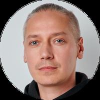 Игорь Михненко, основатель производителя устройств для мониторинга качества воздуха ATMO (ранее Atmotube)