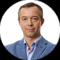 Сергей Квашенинников