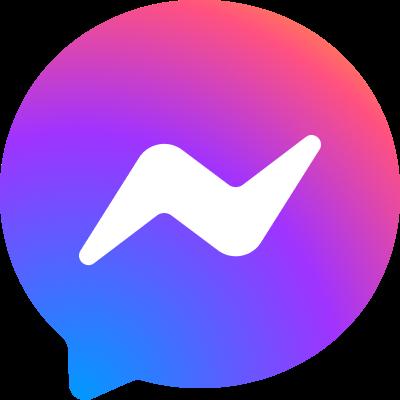 rebrand messenger