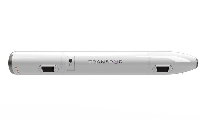 Transpod