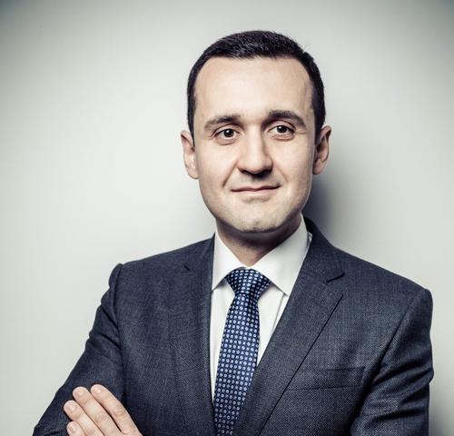 Александр Сапов