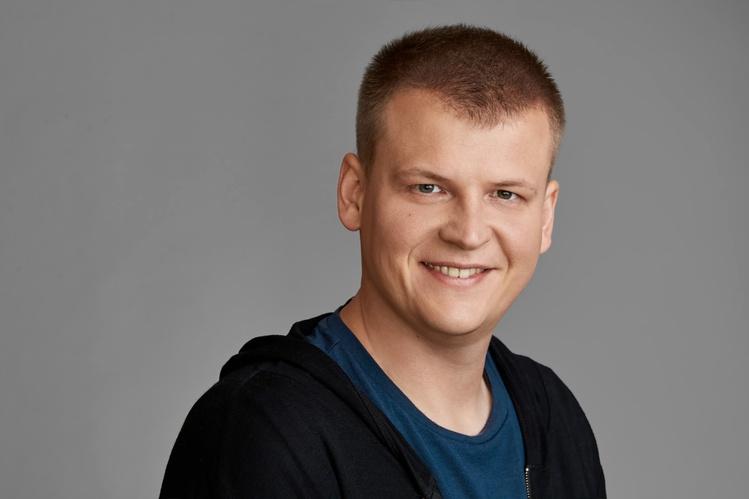 ivan yamschikov