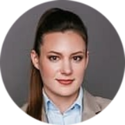 Анна Слободенюк, инвестиционный менеджер фонда «ТилТех Капитал»