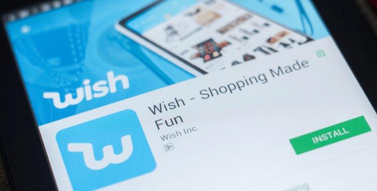 Picture credentials: Wish