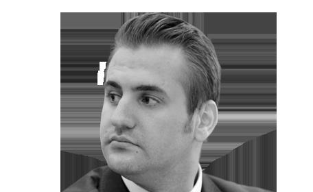 Дмитрий Алиферка