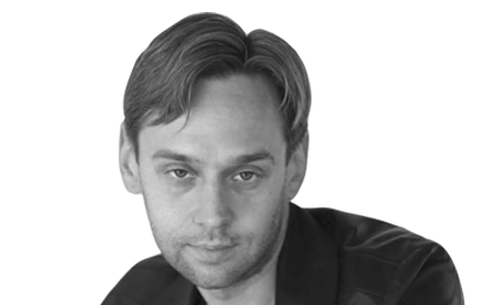 Александр Першиков