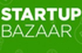 Первый инвестиционный форум Startup Bazaar пройдет в Новосибирске