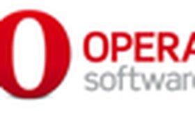 Объявлены победители полуфинала конкурса Opera Startup Awards