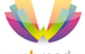 Web Ready 2011 с призовым фондом 1,5 млн рублей