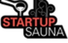 Отчет: как в Казанском ИТ-парке прошла Startup Sauna Warm-up